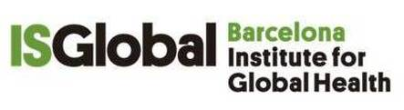 the barcelona institute for global health isglobal is the fruit of an innovative alliance between academic government and to
